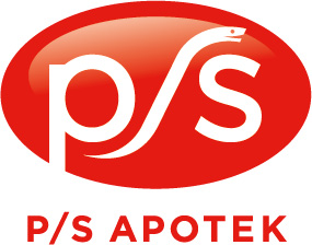 P/S Apotek