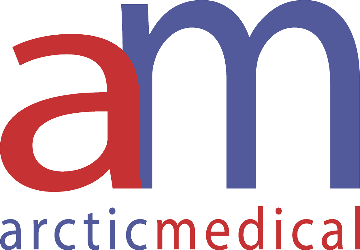 Arctic Medical Ltd