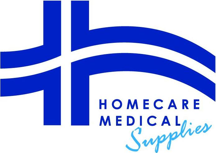 Homecare Medical Supplies
