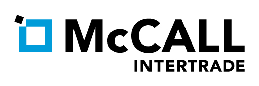 McCall InterTrade